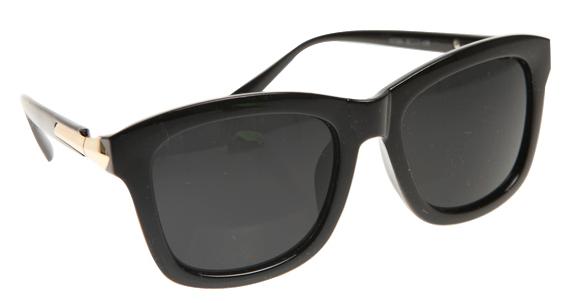 edge, sunglasses