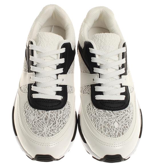venus sneakers, shoes