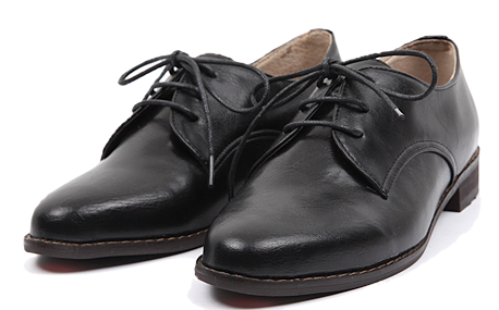 classic line loafer (3 colors)