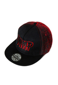 韓國空運 - KREEPSVILLE666Vamp Baseball Hat 帽子