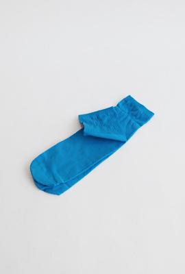 Colourful stocking socks