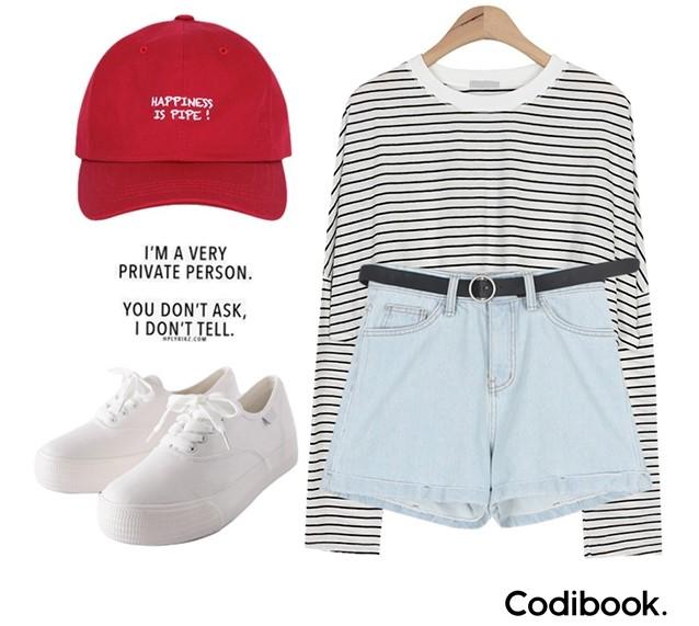 1.stylebook.png