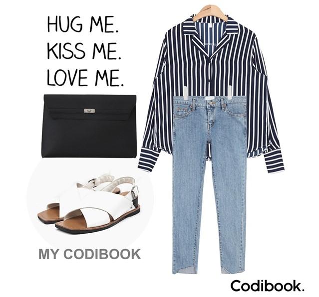 8.stylebook.png