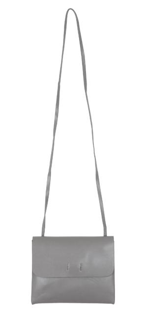 Camper cross bag