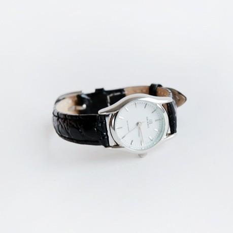 Line frame watch