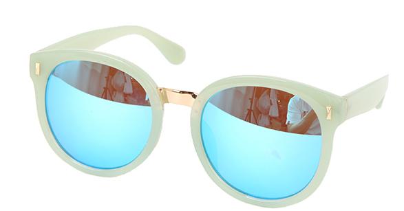 Gentle Sunglasses