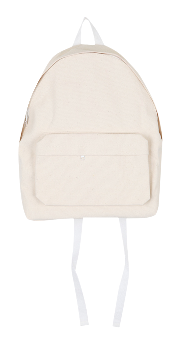 Milky Pong Backpack