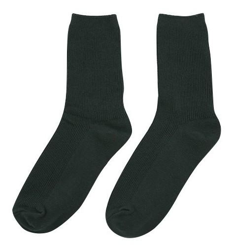 Calm Goliath Socks