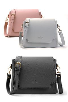 Cute Wish Bag