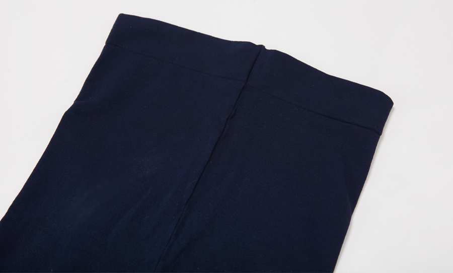 Daily span tights_H (size : one)