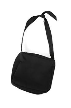 메신저-리본 (bag)