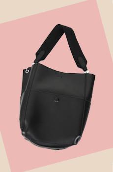 MA-상글버킷 (bag)