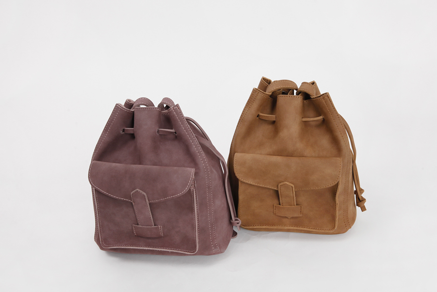 Indi sweat lucky bag_H (size : one)