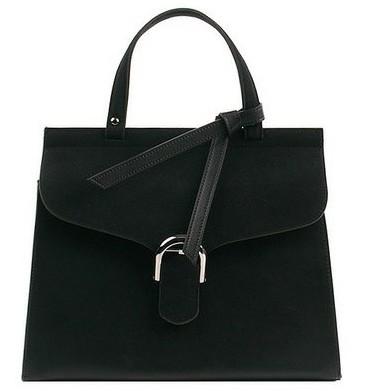 Stay Tote & Shoulder Bag