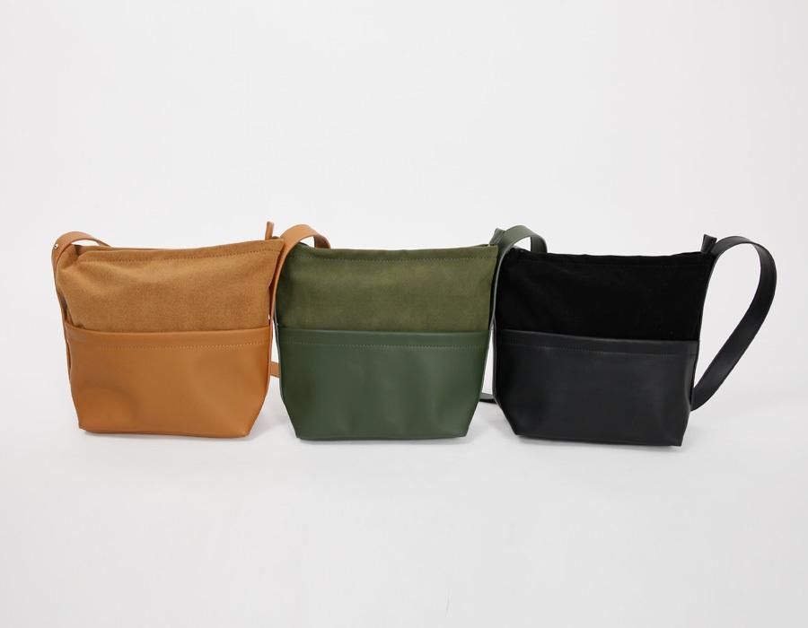 Winter storage bag_M (size : one)