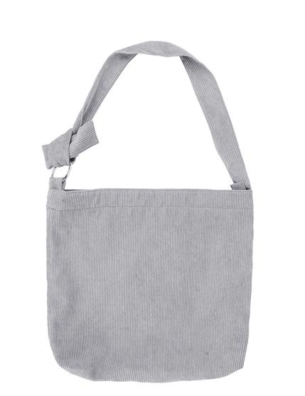 도리안 가방