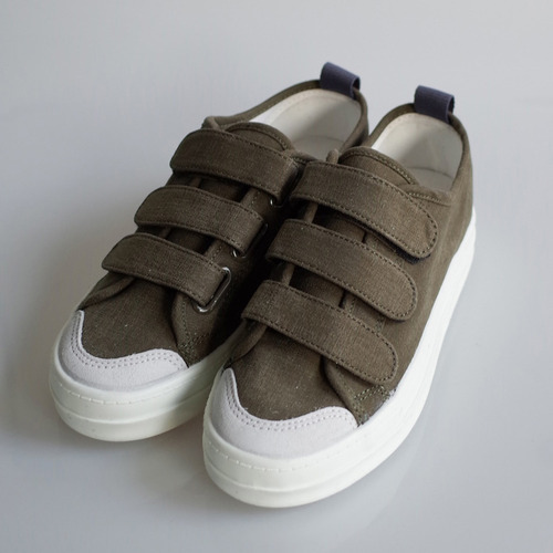 Squeaky Cotton Sneakers