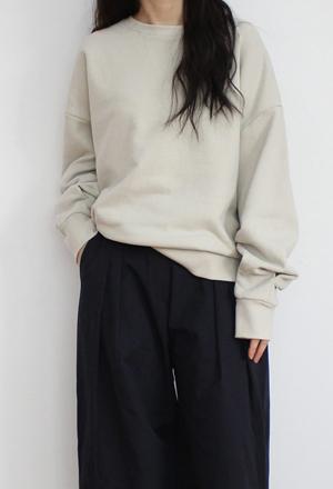 Shirring mtm (3color)