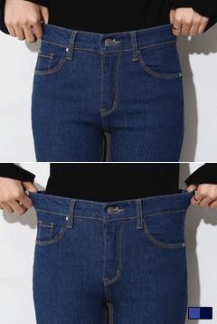 Key Sexy Skinny P # 158 Alignment ♡ # Repair Hardima # Waist Span Gabor ♡