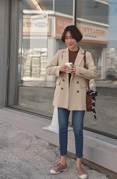 Sandy-자켓