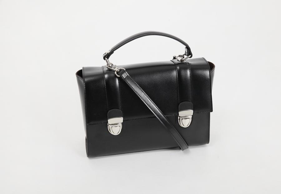 Cambridge satchel bag_H (size : one)