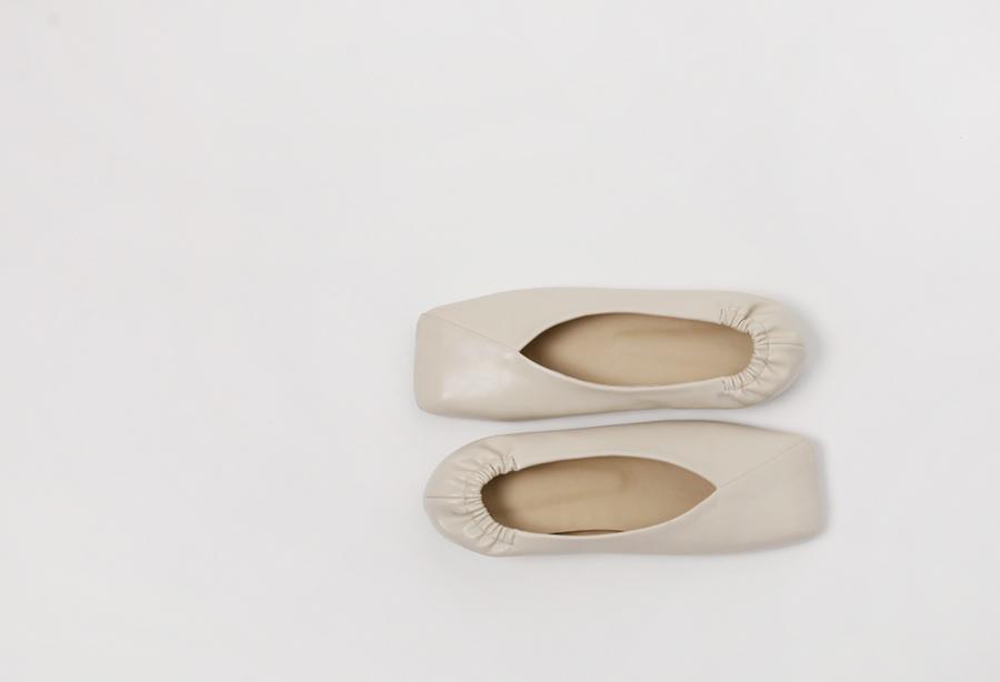 Rough message banding shoes_H (size : 225,230,235,240,245,250)
