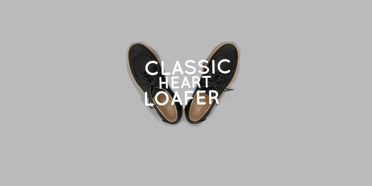 classic.HEART-Looper
