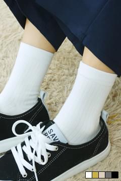 All Day Golgi socks