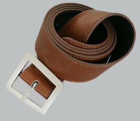Big-ladder (belt)