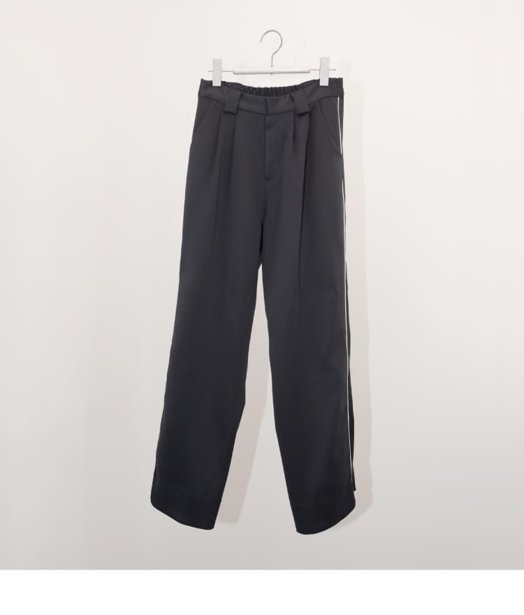 Sukajan Pants