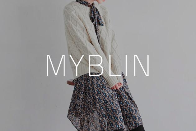 myblin