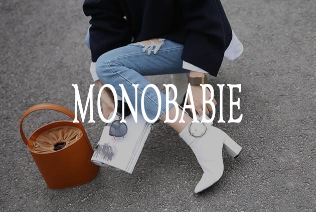 Monobabie