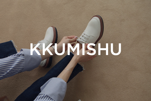 KKUMISHU