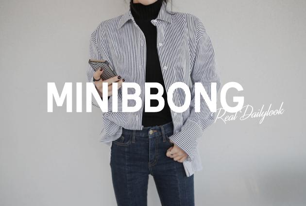 MINIBBONG