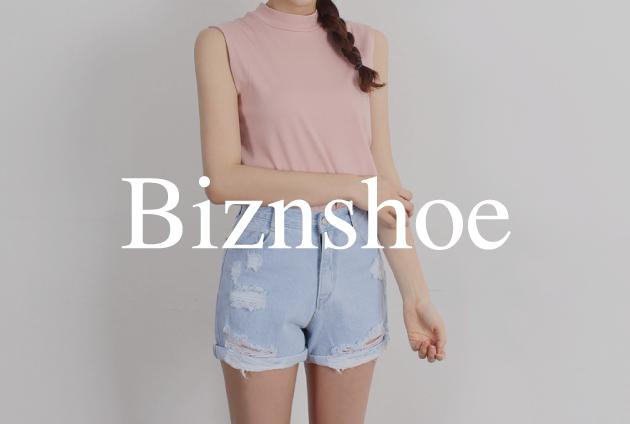 biznshoe