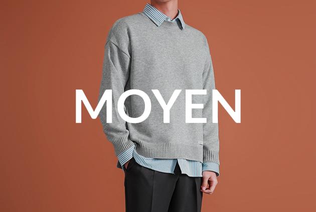 MOYEN