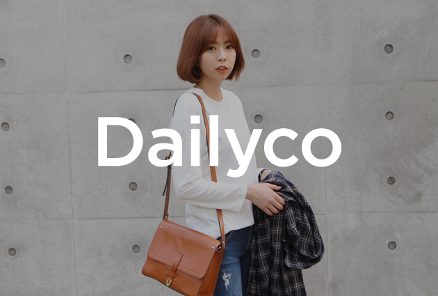 Dailyco