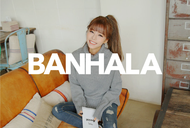 BANHALA