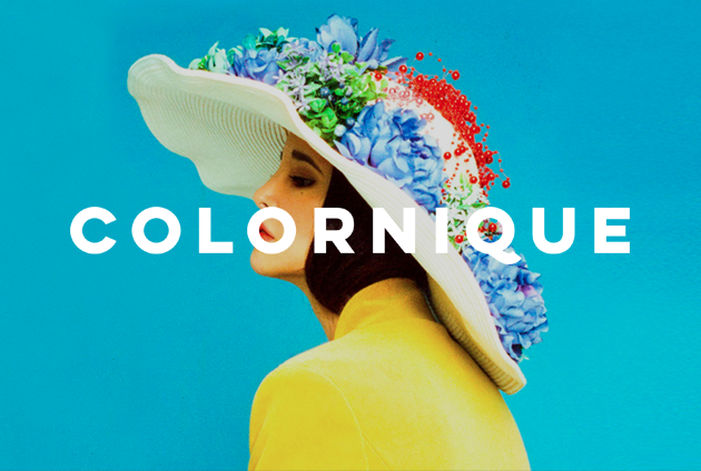 COLORNIQUE