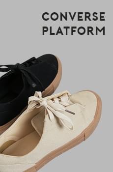 Canvas-Platform
