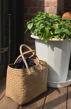California (bag)