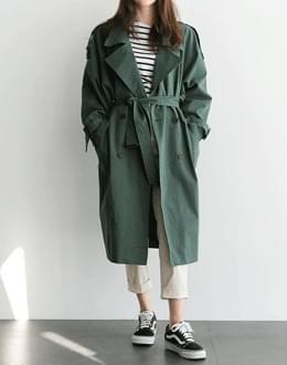 맥시멈 coat (*3color) #당일배송