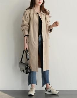 머메인 coat (*3color) #당일배송