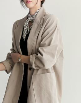 마에스트 coat (*3color)#당일배송