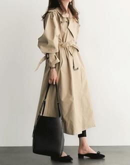 레이즌 coat (*3color) #당일배송