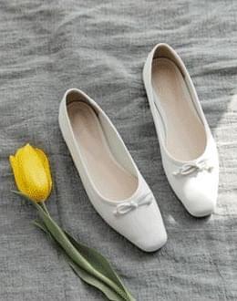 타멜리 shoes (*7color)