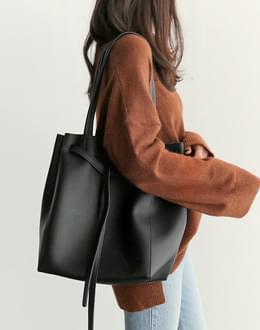 데일리드 bag (*3color)