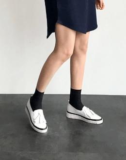 Sopenner socks