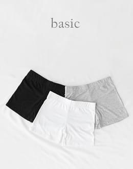 Span underpants