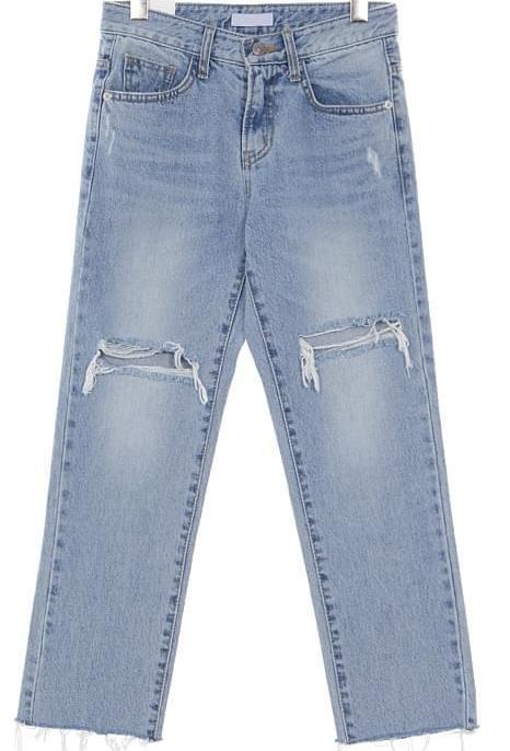 Nucia pants